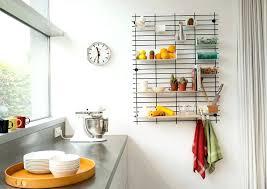 Kitchen Wall Organization Ideas Ikea Kitchen Organization Ideas Coryc Me