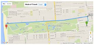 Map Directions Google Getting Rid Of Station Markers With Google Directions Api Transit