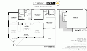 House Designs And Floor Plans Tasmania 41 Spinnaker Crescent Tranmere Tas 7018 Sold Realestateview