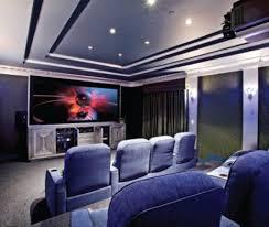 interior design for home theatre home theatre interiors luxury