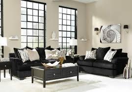 woodbridge home designs furniture review 100 home decor woodbridge luxury home decor ideas