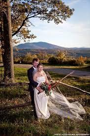 stonewall farm wedding stonewall farm keene nh