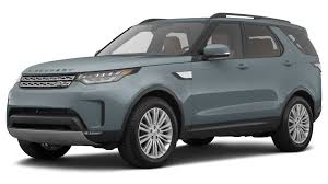 2017 land rover discovery sport white amazon com 2017 land rover range rover evoque reviews images