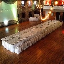 georgetown wedding venues wedding reception venues in georgetown ky 148 wedding places