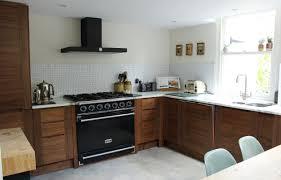 Kitchen Design Workshop by Beaumont U2014 Square One Design Workshop Ltd