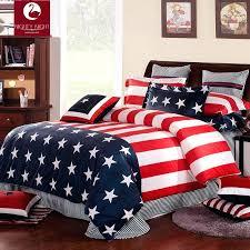 american flag bedding popular flag bedding american flag bedding set uk