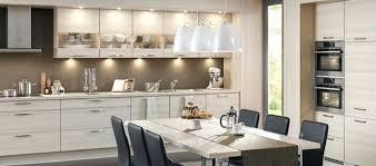 prix moyen cuisine ixina ixina cuisine accueil ixina ixina cuisine infinirita trendy cuisine