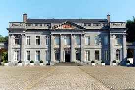 neoclassical homes neoclassical architecture awesome neoclassical architecture home