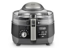 Online Kitchen Appliances Australia Multifry Fh1396 Multicooker Delonghi Australia