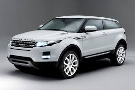 land rover range rover evoque coupe 2012 range rover gets priced 43 995 for a 5 door and 44 995 for