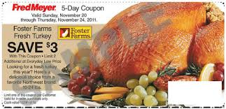 fred meyer weekly deals 11 20 11 26
