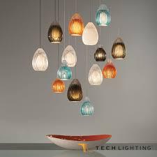 Tech Pendant Lighting Avery Pendant Light Tech Lighting Metropolitandecor