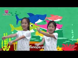 baby shark song free download baby shark pinkfong shazam