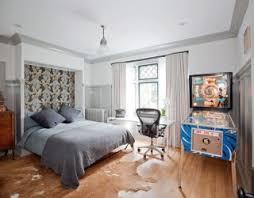 modern home interior design pictures decoist architecture and modern design
