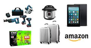 amazon black friday code fujifilm instax 300 top amazon prime day deals 2017 southern savers