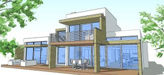 free house designs design your house building your own house plans design your own