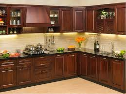 kitchen interior design u2013 furniture store u2013 buy furniture for home