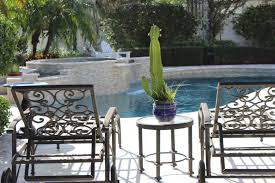 West Palm Beach Patio Furniture by Pool Decks Bringing You Outside Pool Doctor Of The Palm Beaches