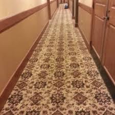carpet express llc 11 reviews flooring dillon co phone