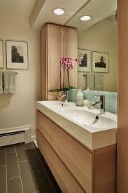 Ikea Bathroom Vanity 25 Best Bathroom Cabinets Ikea Ideas On Pinterest Ikea Bathroom