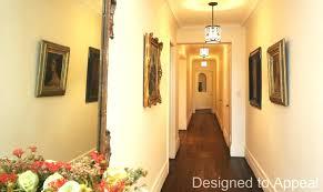 Hallway Light Fixtures Ceiling Best Ceiling Lights For Hallways Light Fixtures Hallway Entry