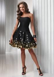 finding perfect cheap short prom dresses 2014