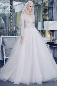 wedding dresses gown romona keveza official website