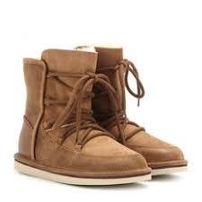 ugg s boots shopstyle emu australia coryline boot boots emu australia