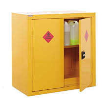 flammable liquid storage cabinet level flammable liquid storage cabinet