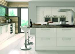 modern and traditional kitchen favored illustration of countertops for kitchen with kitchen mat