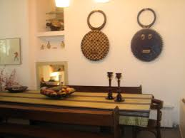 the gerber house u2013 part 2 u2013 the living room dining room and