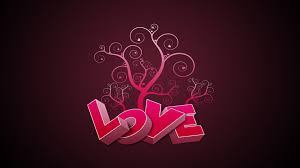 love desktop background wallpapers full hd p love wallpapers hd desktop backgrounds x hd wallpapers