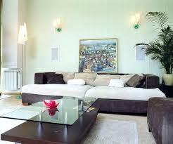 zen decor zen decorating ideas living room tips for zen inspired interior