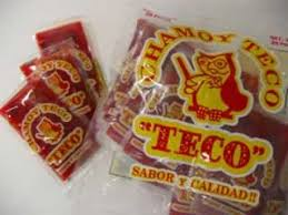 where to buy candy online mexican candy chamoy teco mexican candy buy chamoy teco