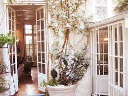 Shabby Chic Apartments by 12 Best Images About Gardening Room On Pinterest Shabby Chic