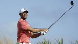 Tiger Woods Tiger Woods Was Allegedly Asleep At The Wheel Before Dui Arrest