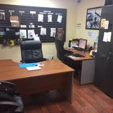 dr phone fix repair headquarters 10 photos 27 reviews
