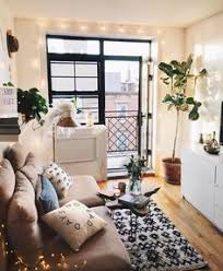 coming home interiors from inspire me home decor on instagram inspiration home