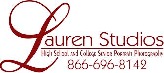 Picture Studios Lauren Studios