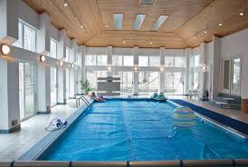 indoor pool highlights 680k home near lake michigan mlive com