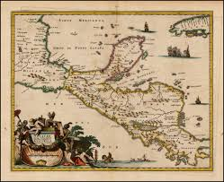 Map Of Yucatan Mexico by Hacienda Petac Blog