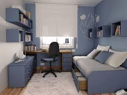 boys bedroom paint colors paint colors for teenage bedrooms awesome teen boy bedroom paint