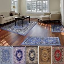 3 X 5 Area Rug by Burgundy 3x5 4x6 Rugs Shop The Best Deals For Oct 2017