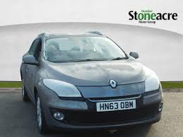 repair manual for renault megane diesel 28 images used 2006