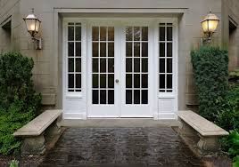 Florida Window And Door Impact Doors Ft Lauderdale Impact Resistant Windows Fort