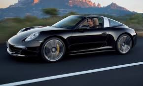 911 porsche 2014 price porsche targa best images collection of porsche targa