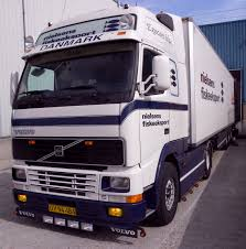 volvo truck parts catalog volvo fh12 heavyweight party pinterest volvo volvo trucks