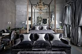 bedroom ideas everything you need for a romantic bedroom