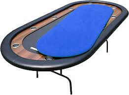 Custom Poker Tables The Ultimate Poker Table U2013 92