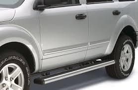 Ford Explorer Running Boards - ats edge running board ats design edge running boards